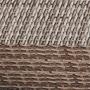 Silver Line grigio