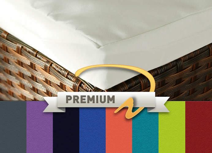 ANNABELL PREMIUM - Fodere di ricambio Premium